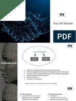TFT_ML_Overview.pptx