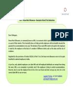 Clas notes of ddgDGDGDGWGGWGWG.pdf