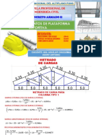 DISEÑO CANCHA DEPORTIVA.pptx