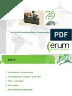 ERUMGROUP 2019_general.pdf