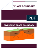 TYPES-OF-PLATE-BOUNDARY