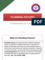 1. PLUMBING FIXTURES.pptx