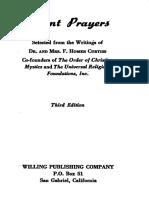Potent Prayers - Curtiss Frank Homer & Harriett_24927.pdf