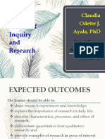 module-1-nature-of-inquiry-and-research
