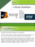 280470-mini_curso_matlab_II