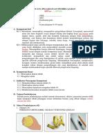 contoh_rpp_produktif.docx