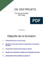 Gestion des projets . SOUISSI.2015.pdf