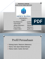 Kelompok 5 Proposal Bisnis.pptx
