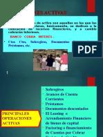 operaciones activas y pasivas del sector financiero.pptx