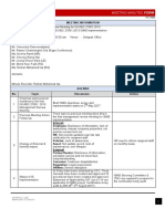 ISO 27001-2013_MRM