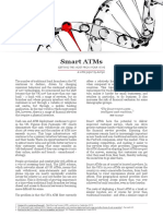 white_paper_auriga_smart_atms
