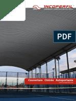 Catalogue_de_Couverture_Cintree_Autoportante_.pdf