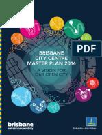 brisbane city centre masterplan.pdf