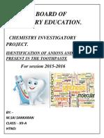 analysis_of_toothpaste.docx