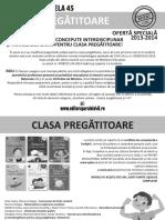 CICLUL_PRIMAR_CLASA_PREGATITOARE_SI_CLASELE_I-IV (1)