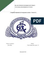 Analiza companiei Tarom.pdf