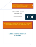 CPS LARACHE 2eme tranche.doc