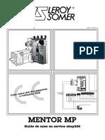 notice_mentor_mp_fr.pdf