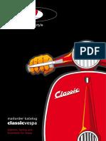 SIP_KlassikKatalog_2012.pdf