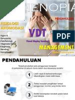 Asthenopia v4.pptx