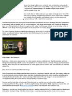 12222The Supreme Strategy for Web Design