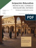 16061.pdf