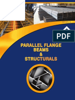 PFS_Brochure SAIL