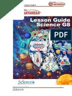 Lesson Guide G8 Q2 Part 1
