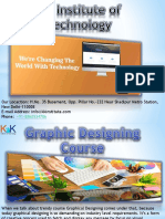graphic Designing2 PPT.pptx