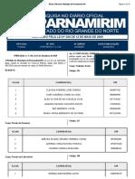 DOM 2867 - Portaria de Convocacao e Nomeacao - Homologacao I.pdf