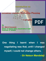 Presentation-Srinivasaiah