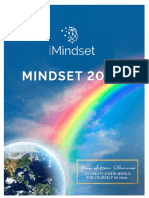 Mindset Action Planner Workbook-lr.pdf