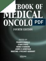 epdf.pub_textbook-of-medical-oncology-fourth-edition-cavall.pdf