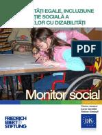 MONITORUL_SOCIAL dizabilitati_0.pdf