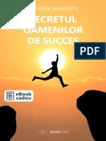 Secretul-oamenilor-de-succes