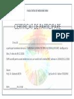 DIPLOMA-PARTICIPARE-atelier-2018-student.pdf