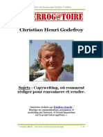 Interrogatoire_Christian-Godefroy_Dushan-Jancik (2).pdf