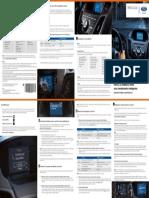 manual aparato de radio ford.pdf