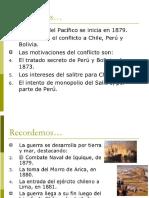 consecuencias y conclusiones gf.pptx