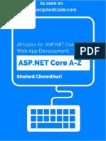 aspnetcore-az-ebook