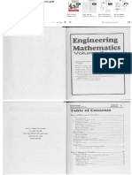 FireShot Capture 015 - Engineering-Math-V2-by-Gillesania.pdf - www.scribd.com