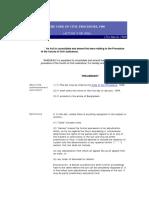 Code-of-Civil-Procedure_1908