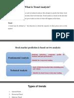 Trend Analysis.pptx