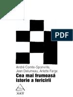 Andre_Comte_Sponville-Cea_mai_frumoasa_istorie_a_fericirii.pdf