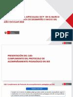PPT CdD Acompañamiento_USE_2410 (8)