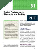 obd automotive diagnosis system.pdf