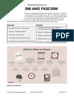 77_Fascism_and_Nazism_Indiashastra