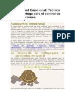 Tecnica de la tortuga.odt