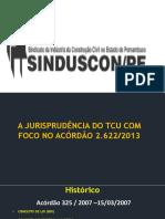 SINDUSCON(1)
