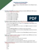 Questions sur le Frame Relay.pdf